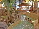 Lost Rios & Adventure Lagoon Waterpark As Presented By Meadowbrook Resort & Dells Packages In Wisconsin Dells