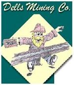 Dells Mining Co. As Presented By Meadowbrook Resort & Dells Packages In Wisconsin Dells