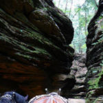 Lost Canyon As Presented By Meadowbrook Resort & Dells Packages In Wisconsin Dells