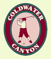 Coldwater Canyon Golf Course As Presented By Meadowbrook Resort & Dells Packages In Wisconsin Dells