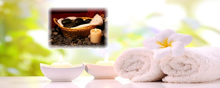 Spa & Relaxation As Presented By Meadowbrook Resort & Dells Packages In Wisconsin Dells