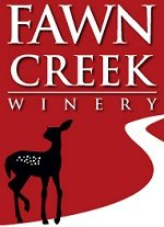 Fawn Creek Winery As Presented By Meadowbrook Resort & Dells Packages In Wisconsin Dells